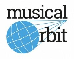 Musical-Orbit-Logo-405x325