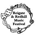 ReigateAndRedhillMusicFestival